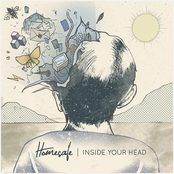 Homesafe: Inside Your Head
