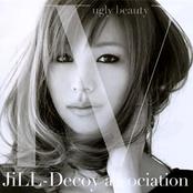 ジルデコ4 ~ugly beauty~