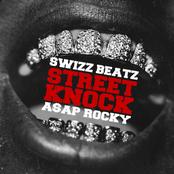 Swizz Beatz: Street Knock