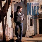 Richard Marx: Repeat Offender