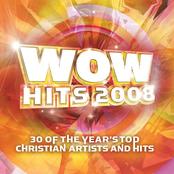 WOW Hits 2008 Disc 2