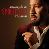 Marcus Johnson: Smooth Jazz Christmas