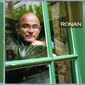Ronan Tynan: Ronan