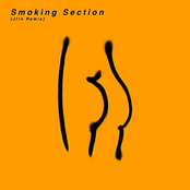 Smoking Section (Jlin Remix)