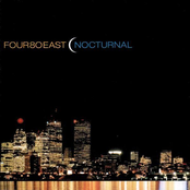 Four80East: Nocturnal