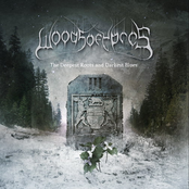 Woods III: The Deepest Roots And Darkest Blues