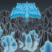 Witch Mountain: Witch Mountain
