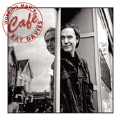 Working Man's Café (Deluxe Version)
