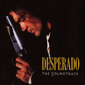 Desperado (Soundtrack EP)