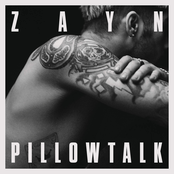 PILLOWTALK - Single