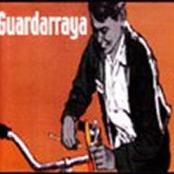 Guardarraya