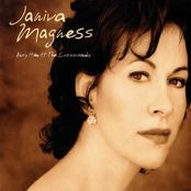Janiva Magness: Bury Him At The Crossroads