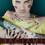 Baciami - Single