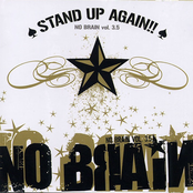 Stand Up Again!