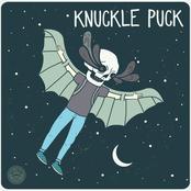 Knuckle Puck: Split - EP