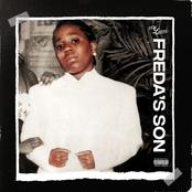 Freda's Son - EP