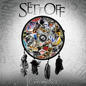 Set It Off: Cinematics (Deluxe)