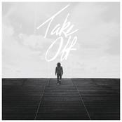 Take Off (EP)