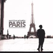 Paris Disc 1