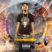 Metro Boomin - 19 & Boomin