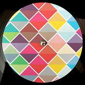 Beware of the Remixes - EP