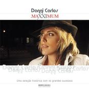 Maxximum - Danni Carlos