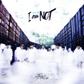 I am NOT - EP