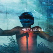 Misery Signals: Of Malice and the Magnum Heart