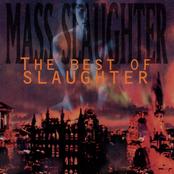 Slaughter: Mass Slaughter