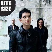 Bite Size Placebo