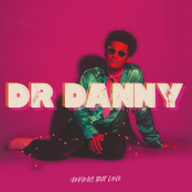 Dr Danny: Nothing But Love