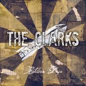 The Clarks: Restless Days