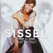 De Beste 1986-2006