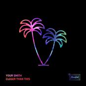 Closer Than This - Single