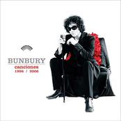 Canciones 1996-2006