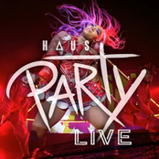 Haus Party (Live in Atlanta, 2019)