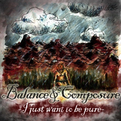 Pull Of The Ground by Balance And Composure
