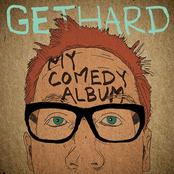 Chris Gethard: My Comedy Album