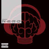 The Best Of N*E*R*D