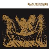 Promethean Gift (EP)