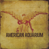 American Aquarium: Dances For The Lonely