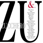 Zucchero: ZU & Co.