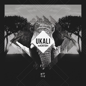 Ukali (Original Mix)