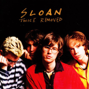 Sloan: Twice Removed