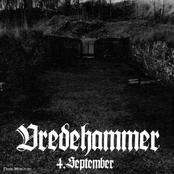 4. September (EP)