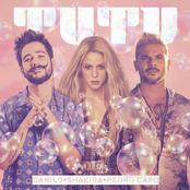 Tutu (Remix)