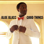 Aloe Blacc Miss Fortune Radio G! Angers