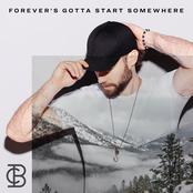 Chad Brownlee: Forever's Gotta Start Somewhere
