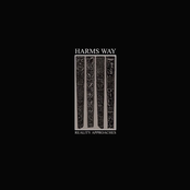 Harm's Way: Reality Approaches