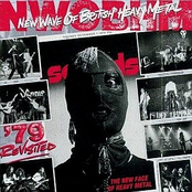'79 Revisited Disc 1